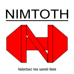 logo nimtoth